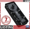 OEM brand Floor Spring/Floor Hinge
