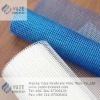 Fiberglass Wire Cloth
