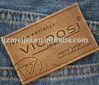 2011 fashion jeans label