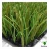8523 PU backing park grass