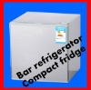 mini compact bar fridge