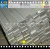 M310 Mold Steel Flat Bar