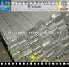 M310 Mold Steel Flat Bar