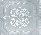 Stainless Steel Embossed Sheets, Plates