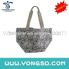2012Folding fashion bag(YD-N54-A2)