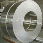 bare aluminium foil 3003 for condenser