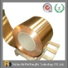 CuZn33 copper strip