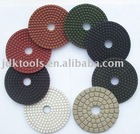 Diamond Flexible Polishing Pads,Floor Polishing Pads