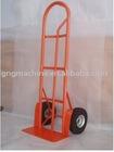 Hand cart HT1820