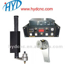 stand alone torch height controller XPTHC-300
