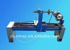 MRD-W universal blade grinder