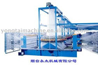 SBY-2200*8E plastic weaving machine