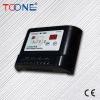 12v/24v PWM solar charger controller ZYTK01