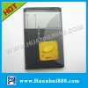 BL-4C mobile phone battery fits for NK