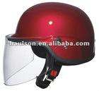 motorbike helmet designs