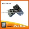 Lowest Factory Price Rear Camera For iPad mini