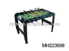 COOL SOCCER TABLE GAME
