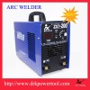 Inverter ZX7-200 DC ARC Welder Machine welding for Iron