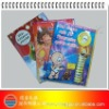 greeting cards for children
