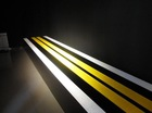 Recommended sale!PL10000 Profiled Pavement Marking Tape