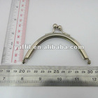 Factory Outlet Mental Handbag Frame