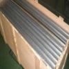 AMS 4928 titanium rod