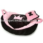 Luxury Pet Bed,Luxury Dog Bed,Dog Accessory