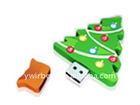 Promotion USB FLASH DISK 1GB-32GB