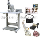 Automatic Nail Head Setting Machine (JZ-900B)