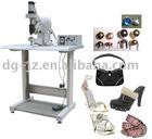 Automatic Nail Head Setting Machine (JZ-900B)