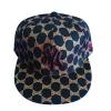 new style fashion baseball cap