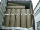High Quality Rolls Nonwoven Fabric For Medical,Sanitary Napkin