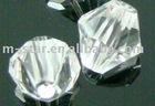 acrylic diamond loose beads