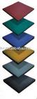 outdoor rubber mat