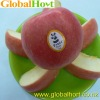 Panda Pink & Panda Fuji apple