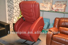 massage functional leather electric Chair Y668