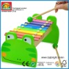 kids music toys confirm to ASTM EN71