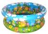 air bath pool MM-T6015