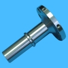 Stainless Steel CNC Precision Turning Parts