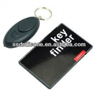 wireless credit card keychain finder extend range of 40M