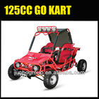 Automatic buggy 125CC Go Karts