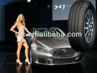 High performance auto TOUR RX1 car tyre