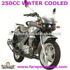 EEC wheel motorcycle