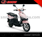 350W electric scooters SL-A26Q(GOG)