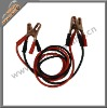 300AMP car cable booster