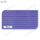 polyester filter belt, filter belt, polyester filter screen