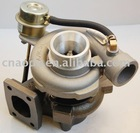 Turbocharger (syGT2252S) /Nissan turbocharger/toyota turbocharger/honda turbocharger
