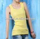 customized ladies tank top wholesale