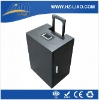 Trolley back-up power 1000W