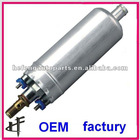 ( 0020919701 for mercedes class benz) mercedes benz g class fuel pump
